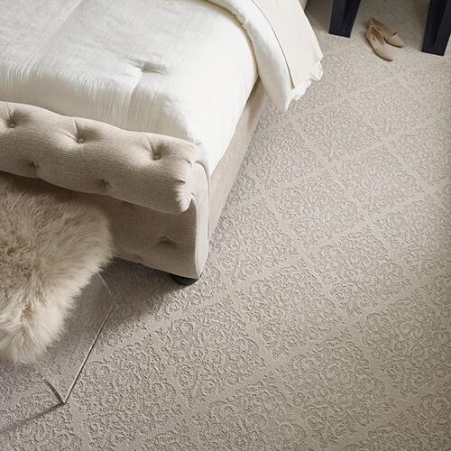 Bedroom carpet | Speers Road Broadloom