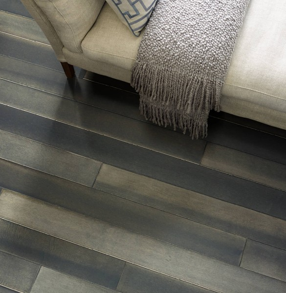 Anderson tuftex hardwood | Speers Road Broadloom
