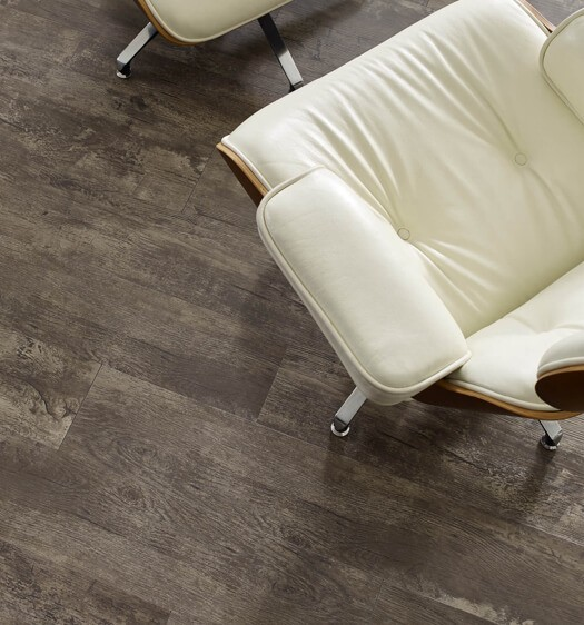 Luxury vinyl tile flooring by shaw | Speers Road Broadloom