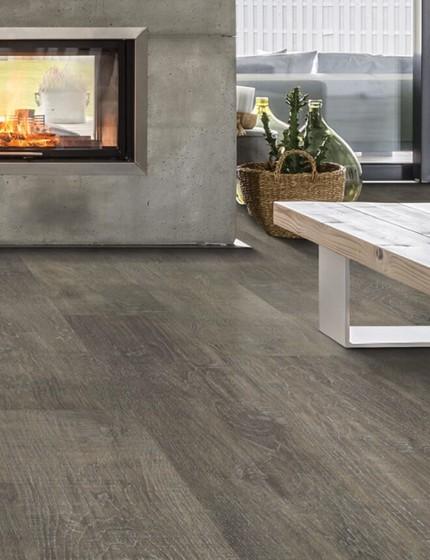 Laminate flooring | Speers Road Broadloom