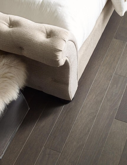 Shaw hardwood flooring | Speers Road Broadloom