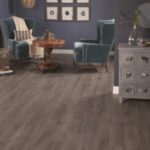 Elevae laminate flooring | Speers Road Broadloom