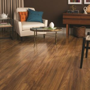 Eligna laminate flooring | Speers Road Broadloom