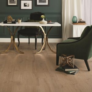 Veriluxe laminate flooring | Speers Road Broadloom