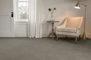 Carpet flooring | Speers Road Broadloom