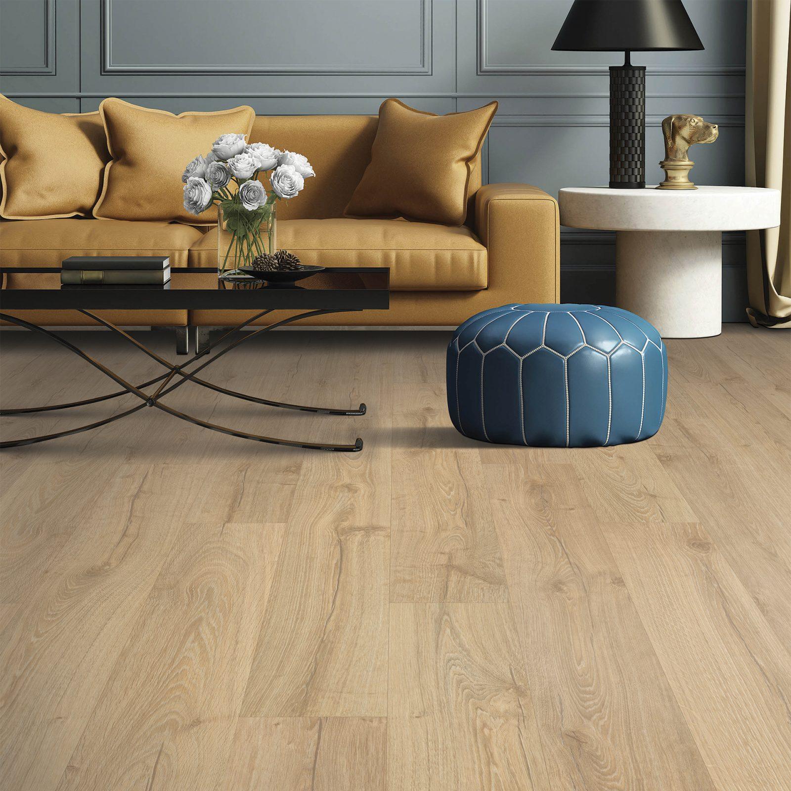 Natrona laminate flooring | Speers Road Broadloom