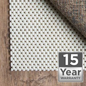 Fifteen years warranty Area Rug | Speers Road Broadloom