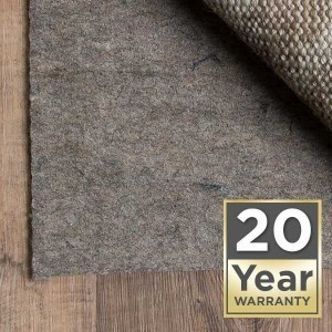 Twenty years warranty Area Rug | Speers Road Broadloom