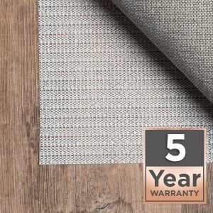Five years warranty Area Rug | Speers Road Broadloom
