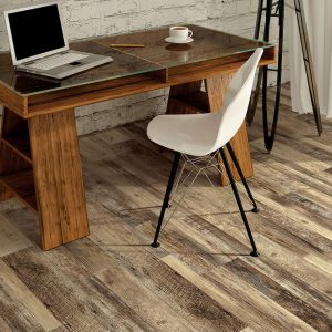 Home office | Speers Road Broadloom