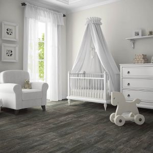 Kids room Vinyl flooring | Speers Road Broadloom