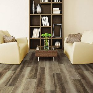 Vinyl flooring | Speers Road Broadloom