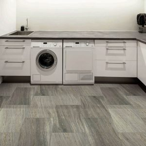 White cabinets | Speers Road Broadloom