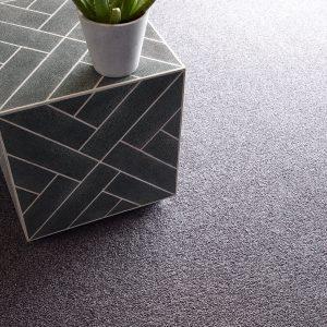 Grey Carpet | Speers Road Broadloom