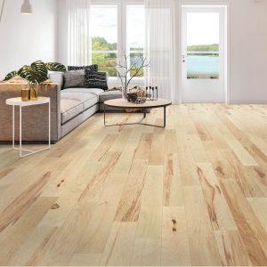 Hardwood flooring   Speers Road Broadloom