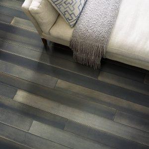 Hardwood flooring | Speers Road Broadloom