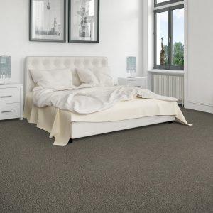 Memorable view of bedroom | Speers Road Broadloom