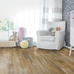 Kids room flooring | Speers Road Broadloom