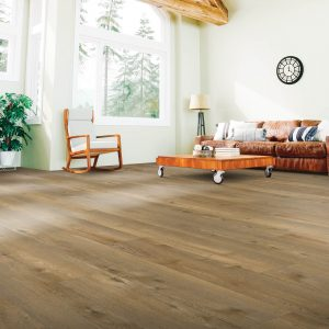 Laminate Flooring Designs | Speers Road Broadloom
