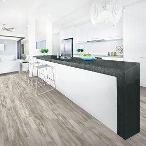 Laminate flooring | Speers Road Broadloom