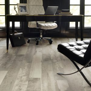 Office flooring | Speers Road Broadloom