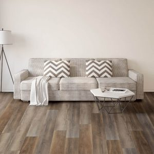 Living room flooring | Speers Road Broadloom