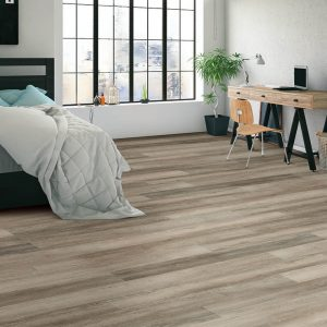 Bedroom flooring | Speers Road Broadloom