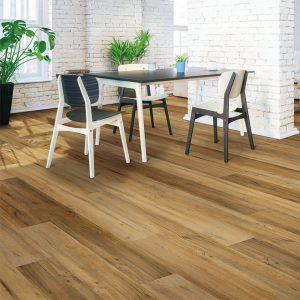 Commercial flooring   Speers Road Broadloom