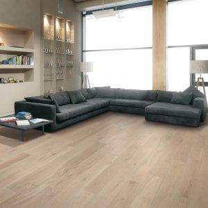 Modern living room   Speers Road Broadloom