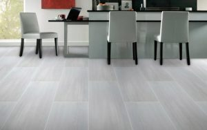 Tile flooring | Speers Road Broadloom