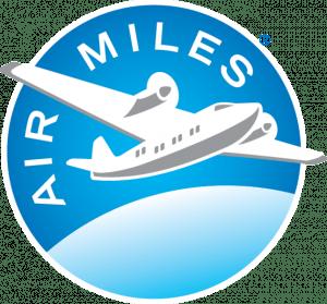 AIR MILES® Reward Miles | Speers Road Broadloom